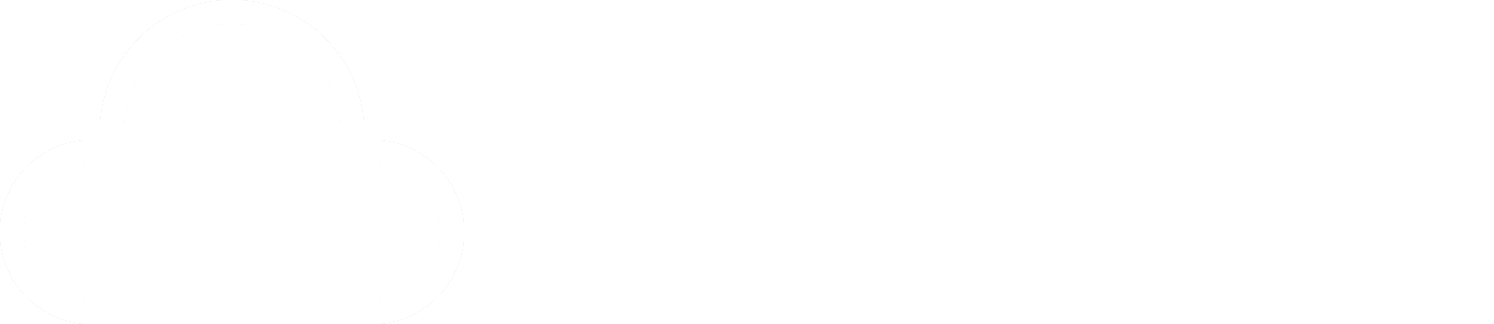 StylenHost